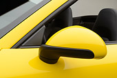AUT 30 RK6281 01