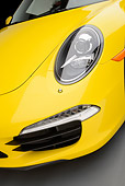 AUT 30 RK6282 01