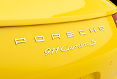 AUT 30 RK6283 01