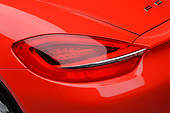 AUT 30 RK6285 01