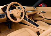 AUT 30 RK6289 01
