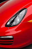 AUT 30 RK6290 01