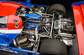 AUT 30 RK6291 01