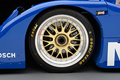 AUT 30 RK6292 01