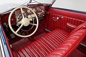 AUT 30 RK6320 01