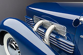 AUT 30 RK6331 01