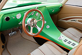 AUT 30 RK6334 01