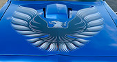 AUT 30 RK6361 01