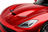 AUT 30 RK6364 01