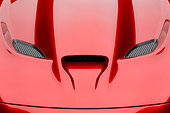 AUT 30 RK6366 01