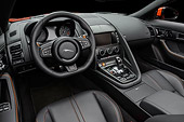 AUT 30 RK6370 01