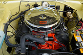 AUT 30 RK6372 01