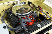 AUT 30 RK6373 01