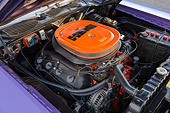 AUT 30 RK6379 01