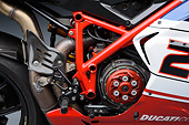 AUT 30 RK6382 01