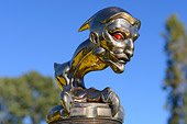 AUT 30 RK6387 01