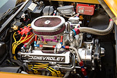 AUT 30 RK6393 01
