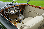 AUT 30 RK6405 01