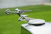 AUT 30 RK6407 01