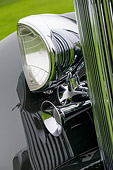 AUT 30 RK6408 01