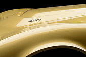 AUT 30 RK6412 01