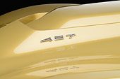 AUT 30 RK6413 01