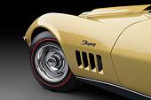 AUT 30 RK6414 01