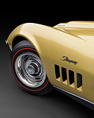 AUT 30 RK6415 01