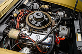AUT 30 RK6417 01