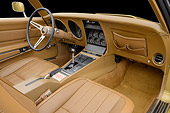 AUT 30 RK6418 01