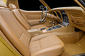 AUT 30 RK6419 01
