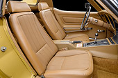 AUT 30 RK6420 01