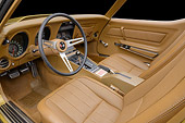 AUT 30 RK6421 01