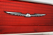 AUT 30 RK6438 01