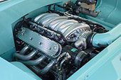 AUT 30 RK6447 01