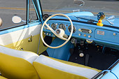 AUT 30 RK6448 01