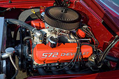 AUT 30 RK6450 01