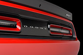 AUT 30 RK6470 01