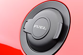 AUT 30 RK6471 01