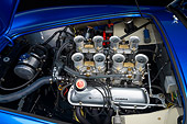 AUT 30 RK6474 01