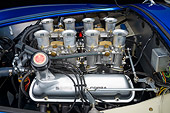 AUT 30 RK6475 01
