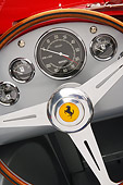 AUT 30 RK6480 01