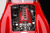 AUT 30 RK6482 01