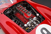 AUT 30 RK6483 01