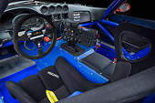 AUT 30 RK6490 01