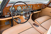 AUT 30 RK6511 01