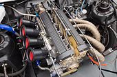 AUT 30 RK6518 01