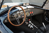 AUT 30 RK6520 01