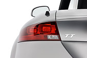 AUT 30 IZ0002 01