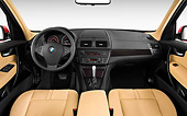 AUT 30 IZ0013 01